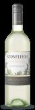 Flaska Sauvignon Blanc