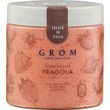 GROM - Fragola