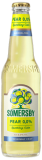 Somersby Äpple 0,0%