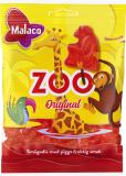 Zoo godis