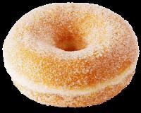 Sockermunk