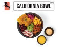 California Bowl