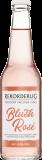 Rekordelig Blush Rosé