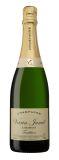 Voirin Jumel Champagne