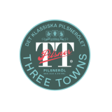 TT three towns ekologisk
