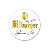 Bitburger Premium