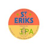 St Eriks IPA