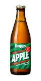 Dugges  - Apple