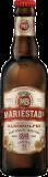 Mariestad - Alkoholfri