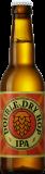 Örebro Brygghus - Double Dry Hop IPA