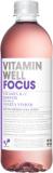 Vitamin Well Focus