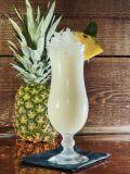 Pina Colada - Pineapple/Razzberry