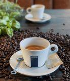 Espresso Dubbel