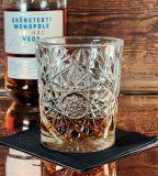 Grönstedts VSOP Cognac