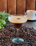 Espresso Martini virgin