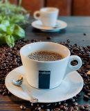 Brygg Kaffe