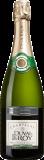 Duval-Leroy Brut Organic