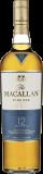 The Macallan Fine Oak 12 Years