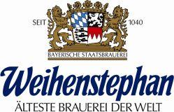 7. Weihenstephan - Hefeweiss