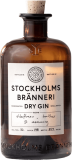 AB Stockholms Bränneri Dry Gin
