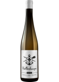 Hollenburger - Riesling