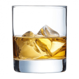 Whisky Famous Grouse