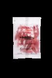 KOLSVART TORSKEN (Svarta vinbär + Hallon)
