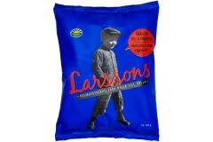 Larssons chips