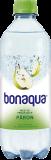 BONAQUA- PÄRON