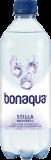 BONAQUA- NATURELL STILLA
