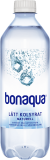 BONAQUA- NATURELL