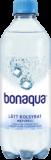 Bonaqua Flaska