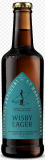 Wisby Lager