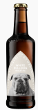 Wisby White IPA