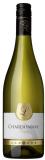 Chablis Laroche Chardonnay