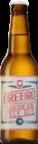Örebro brygghus - American Pale Ale