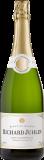 Richard Juhlin alkoholfritt mousserande