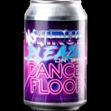 Rosévin - No Virus Please on the dance floor