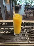 Vodka & apelsinjuice
