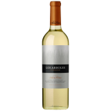 Los Arboles Chardonnay Flaska