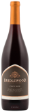 Bridlewood Pinot Noir