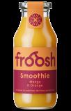 Froosh - Mango & Orange