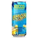 NOCCO Limon Del Sol