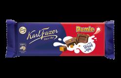 Karl Fazer Dumle Choklad