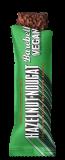 HAZELNUT & NOUGAT Vegan bar