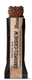 CARAMEL CASHEW bar