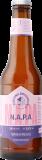 NAPA (Non Alco Pale Ale)