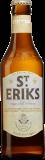 S:T Eriks Lager