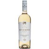 Epicuro Chardonnay Glas