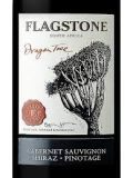 Flagstone Dragon Tree 2014